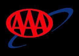 aaa-logo-slide