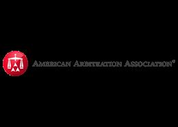 adr-logo-slide