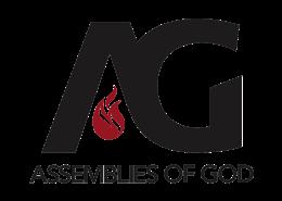 agj-logo-slide
