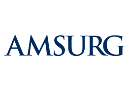 amsurg-logo-slide