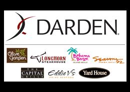 darden-logo-slide