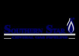 sstar-logo-slide
