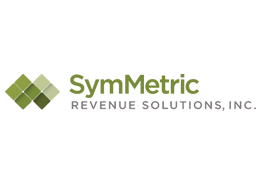 symmetric-logo-slide