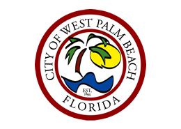 wpb-logo-slide