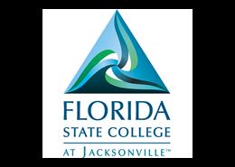 fscj-logo-slide