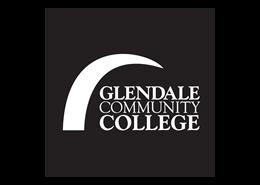 glendale-logo-slide