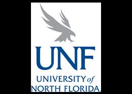 unf-logo-slide